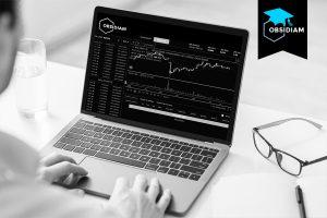 Obsieducación ¿Qué es un Initial Exchange Offering (IEO)?
