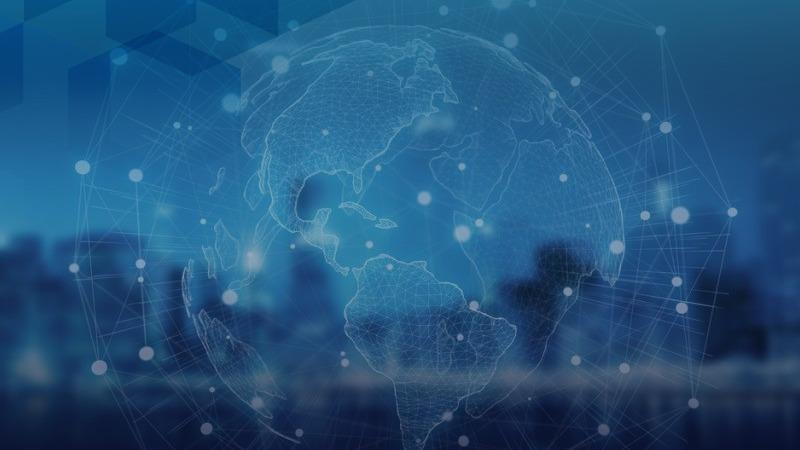 Obsinews Las criptomonedas podrán pisar fuerte en Latinoamérica en 2021