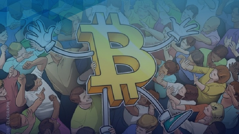 Obsinews Así se mueve el precio de Bitcoin en los principales mercados de América Latina