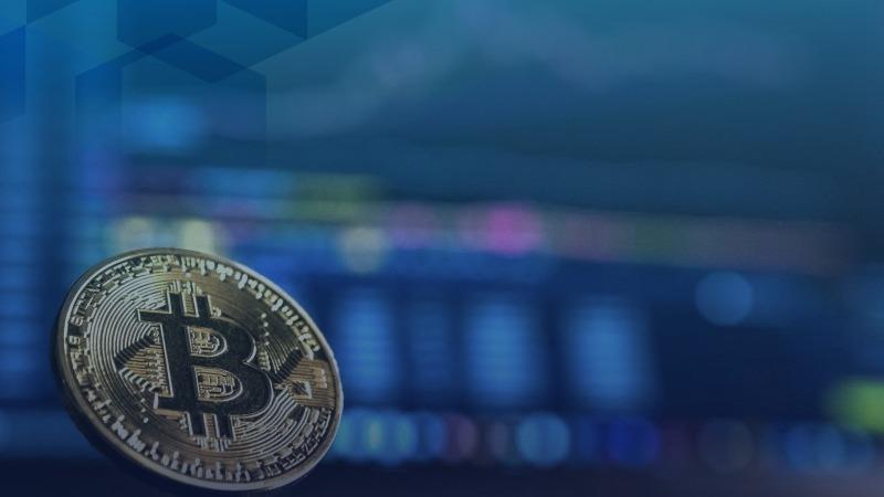 """Obsinews Conozca las 9 alianzas que harán pruebas de criptoactivos en la """"Arenera"""" de la Superfinanciera"""