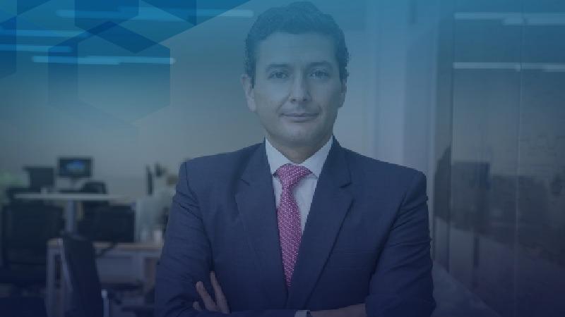 Obsinews Superfinanciera autoriza 9 alianzas para probar operaciones con criptoactivos