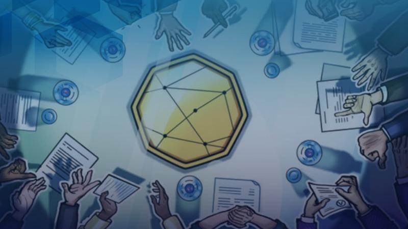 Obsinews ¿Cómo ha cambiado la regulación de las criptomonedas a nivel mundial en los últimos meses?