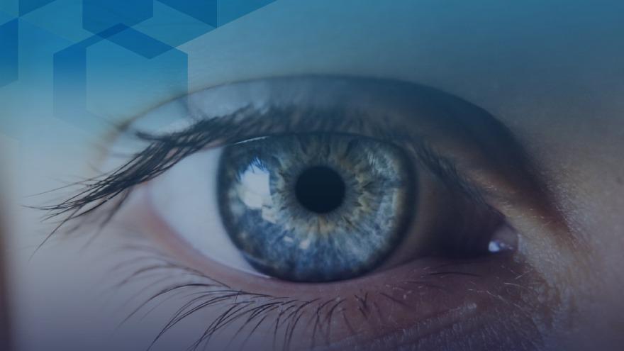 Obsinews Worldcoin plantea dar criptomonedas a todas las personas del planeta, a cambio de escanear su iris
