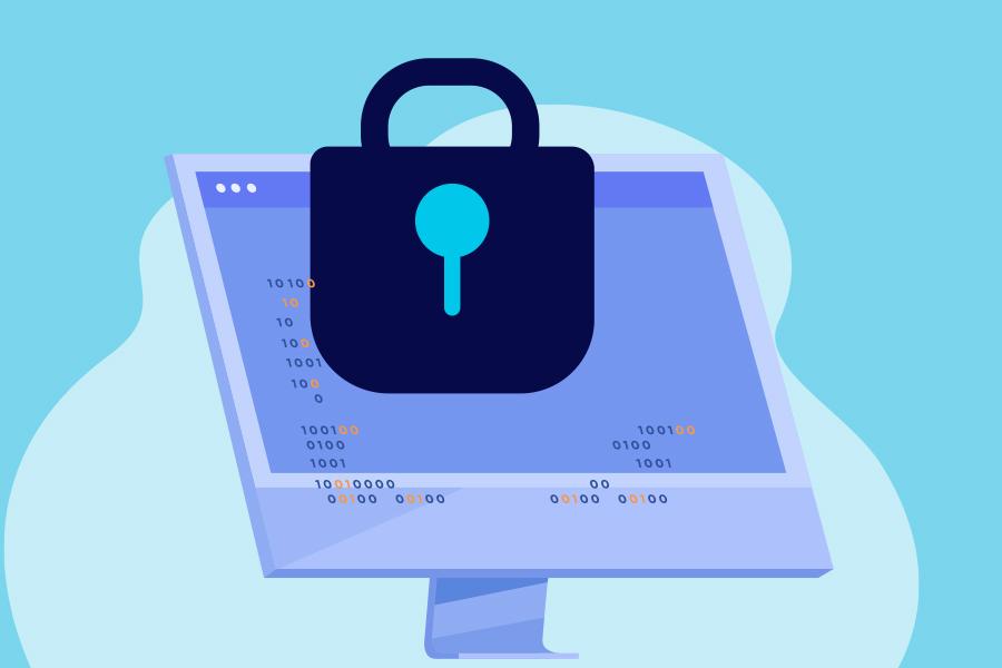 Seguridad ¿Qué es el manejo de IP?