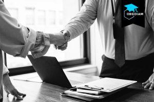 ¿Qué son los contratos inteligentes y cuáles son sus ventajas y desventajas?