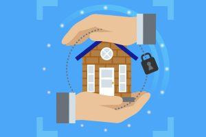 Seguridad ¿Qué es el Anti-Lavado de dinero (AML)?