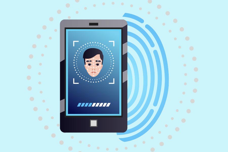 Seguridad ¿Qué es la Verificación de ID?